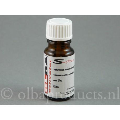 OLBA Activator Vloeistof 10 ml
