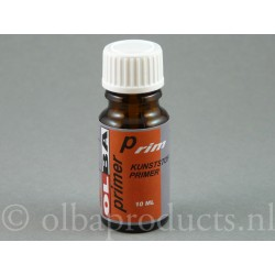 OLBA Kunststofprimer 10 ml